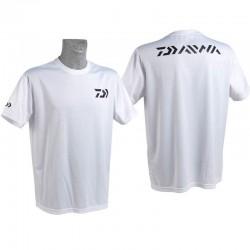 PROMO T-SHIRT Fast Dry Daiwa acheter chez pecheur-peche.com