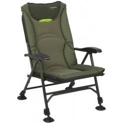 Level Chair Impérium Prowess PRCEG3006 acheter chez pecheur-peche com