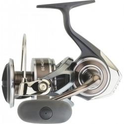 BG 2020 Monocoque 6000 D H Moulinet Pêche Forte Daiwa BGMQ6000DH catalogue Daiwa 2021 acheter chez pecheur-peche.com