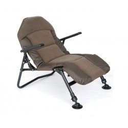 Rocking Chair Daiwa DFCC1 catalogue daiwa 2021