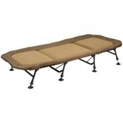 Bed Chair Excelia Prowess catalogue Prowess 2021 PRCEJ3060 carpiste achetez chez pecheur-peche