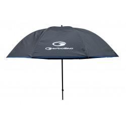 Parapluie Essential 2.50 M Garbolino GOMEG3300-250 peche au coup chez pecheur peche com