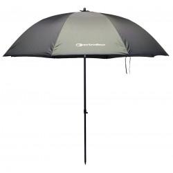 Parapluie Bullet 2.20 M Garbolino GOMEG3600-220GR peche au coup chez pecheur peche com