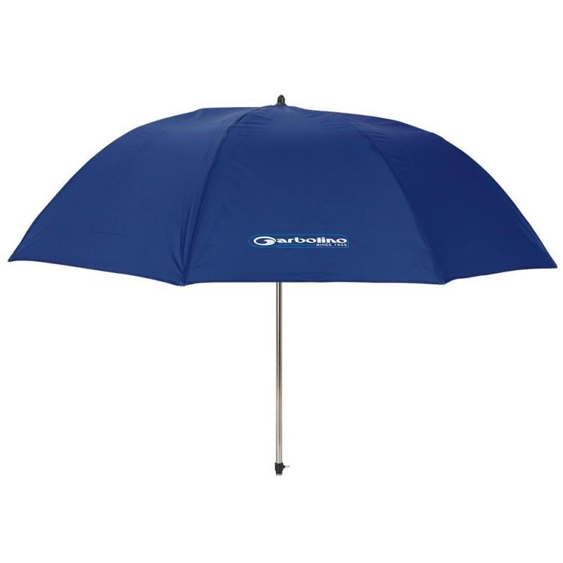 Parapluie Nylon Challenger 2.50 M Garbolino GOMED3240-250 peche au coup chez pecheur peche com