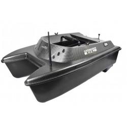 Bateau Amorceur Anatec Catamaran CRB Smart Control ANCEJ3050-CRB-LBSC acheter chez pecheur peche