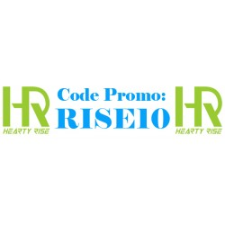 CODE PROMO marque peche Hearty Rise acheter chez pecheur-peche.com