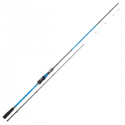 Canne Casting Tenya Sunset Sungame CW20 2.30 M 15-80 G STSRH8682230-2MT+