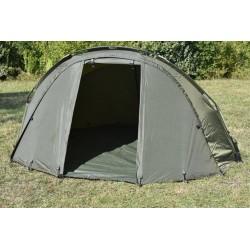 Tente Biwy 2 pecheurs W-Dome Prowess PRCEH3515 acheter chez pecheur-peche com