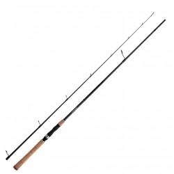 Canne Spinning Shimano Yasei Perche 2.25 M 10.25 G 225MC Cork YASP225MC acheter chez pecheur-peche com