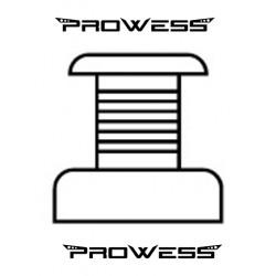 Acheter Bobine supplementaire moulinet Nightfall 8005 FD Prowess SAV Prowess chez pecheur-peche.com