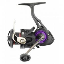 Moulinet spinning Daiwa Prorex 17 LT 2500 D XH Version Light PX17LT2500DXH acheter pecheur-peche
