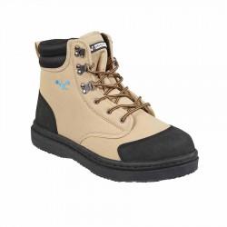 Chaussure de Wading JMC Hydrox Integral V2 Feutre Mouches de Charette