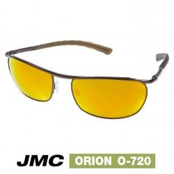 Lunettes de pêche polarisantes JMC Orion O-720 LU00126 acheter chez pecheur-peche com