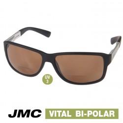 Lunettes de pêche polarisantes JMC Bi-Polar Vital LU05043 acheter chez pecheur-peche com