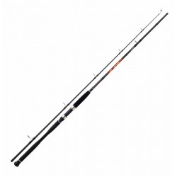 Canne Silure Big Fish Daiwa Megaforce BF 1.70 M 80-180 G 171 H  MFBF171HBF acheter chez pecheur-peche com