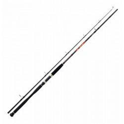 Canne Silure Big Fish Daiwa Megaforce BF 3.60 M 250-500 G 362 XXXH MFBF362XXXHBF acheter chez pecheur-peche com