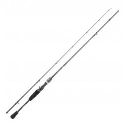 Canne Casting Daiwa Exceler 1.98 M 5-21 G 662 M EX662MFBDF catalogue pêche Daiwa 2022