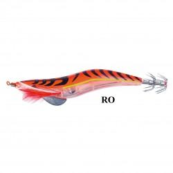 turlutte peche clignotante sea squid pecheur peche com flashmer RO