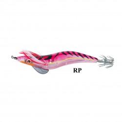 turlutte peche clignotante sea squid pecheur peche com flashmer RP