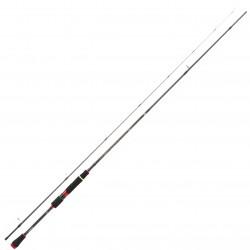 canne peche daiwa ballistic-x BLXRF762LFSAF rockfishing pecheur peche