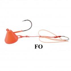 spara tenya kabura pêche sparidé appat leurre explorer tackle pecheur peche FO