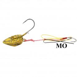 tenya magic explorer shallow explorer tackle pêche appats leurres flashmer pecheur peche MO