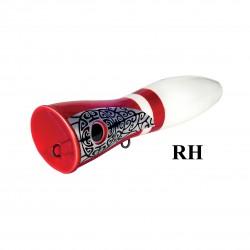 popper peche neoko 190 155 g Tiki's lures peches exotiques chez pecheur peche com RH 3D