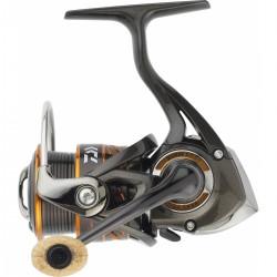 Moulinet peche Daiwa Silver Creel LT SXH SCLT2000SXH pêche de la truite chez pecheur-peche com