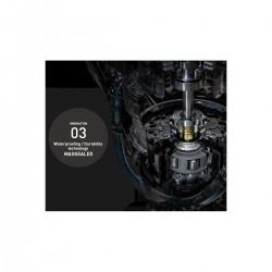 moulinet peche Daiwa Exist G LT spinning nouveauté 2019 chez pecheur-peche com Daiwa magsealed Exist