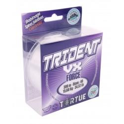 FIL TRIDENT VX FORCE DIAM25 7.1KG (copy) (copy) (copy)