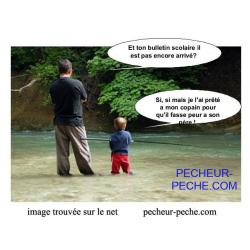 blague pecheur blague peche pêcheur de père en fils chez pecheur-peche com