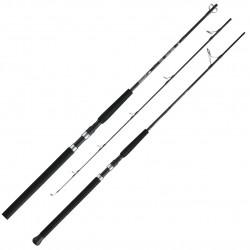 Sprint Stick 2.16 M 150 G Canne 711HH Tuna Tailwalk canne peche exotique chez pecheur-peche com