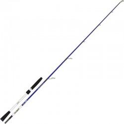 Canne Salt Sniper 1.90 M 150 Gr Slow Jig Spinning Sakura SAPRG802264-1+1SJ2 SASS 642 SJ2 pecheur-peche.com