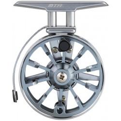 Moulinet MTR-45 Garbolino GOTRD73454501 acheter chez pecheur peche com