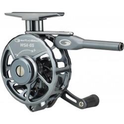 WSA-65 Moulinet Toc Garbolino GOTRF74306505 acheter chez pecheur peche com