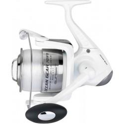 Moulinet Ocean Gear 701 FD Sunset STSRF7135701 acheter chez pecheur peche com