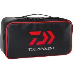 Sac à Bobine Tournament Surf Daiwa SA257282 acheter chez pecheur peche com