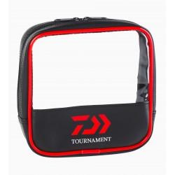 Trousse à accessoires Tournament Surf Daiwa BS364829 acheter chez pecheur peche com