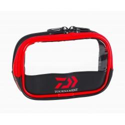 Trousse à accessoires Tournament Surf Daiwa BS364836 acheter chez pecheur peche com