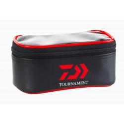 Trousse 2 Bobines Tournament Surf Daiwa BS364843 acheter pecheur peche com
