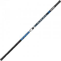Pro G Canal 8m00 Canne Coup Emmanchement Garbolino GOMRG8166800-6 acheter chez pecheur peche com