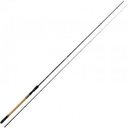 Essential Match Carp 3 m Canne Anglaise Garbolino GOFRG8531300-2M acheter pecheur peche com