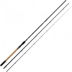 4m20 M Essential Match Float Distance Canne Anglaise Garbolino GOFRG8533450-3M acheter chez pecheur peche com
