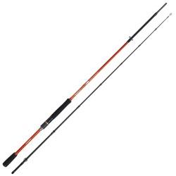 Speciz Seabass Game 2m70 902 MHS Canne Spinning Sakura SAPRG800390-2MHS acheter pecheur peche com