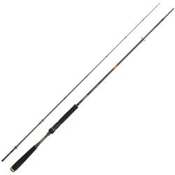 Trinis 2m13 702 MH Long Range Canne Spinning Sakura SAPRE801070-2MH acheter chez pecheur peche com