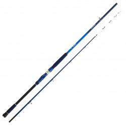Canne Daiwa Tanacom 2.70 M 200-600 G TNCB270MHAF acheter chez pecheur peche com