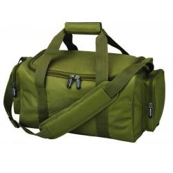 Sac peche carpe Carryall Compact Osmose Prowess PRCLG3005 acheter chez pecheur peche com