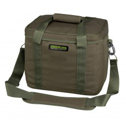 Carry Bag Isotherme Kaki carpe Prowess PRCLD3008 acheter chez pecheur peche com