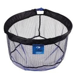 Tête d'Epuisette Synergy Match Garbolino GOMNG6102-55X45 acheter chez pecheur peche com