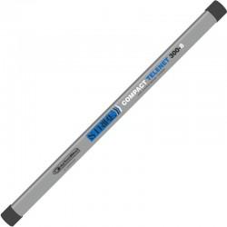 Manche Strike Compact Telenet Garbolino GOMNG6005300-8 acheter pecheur peche com